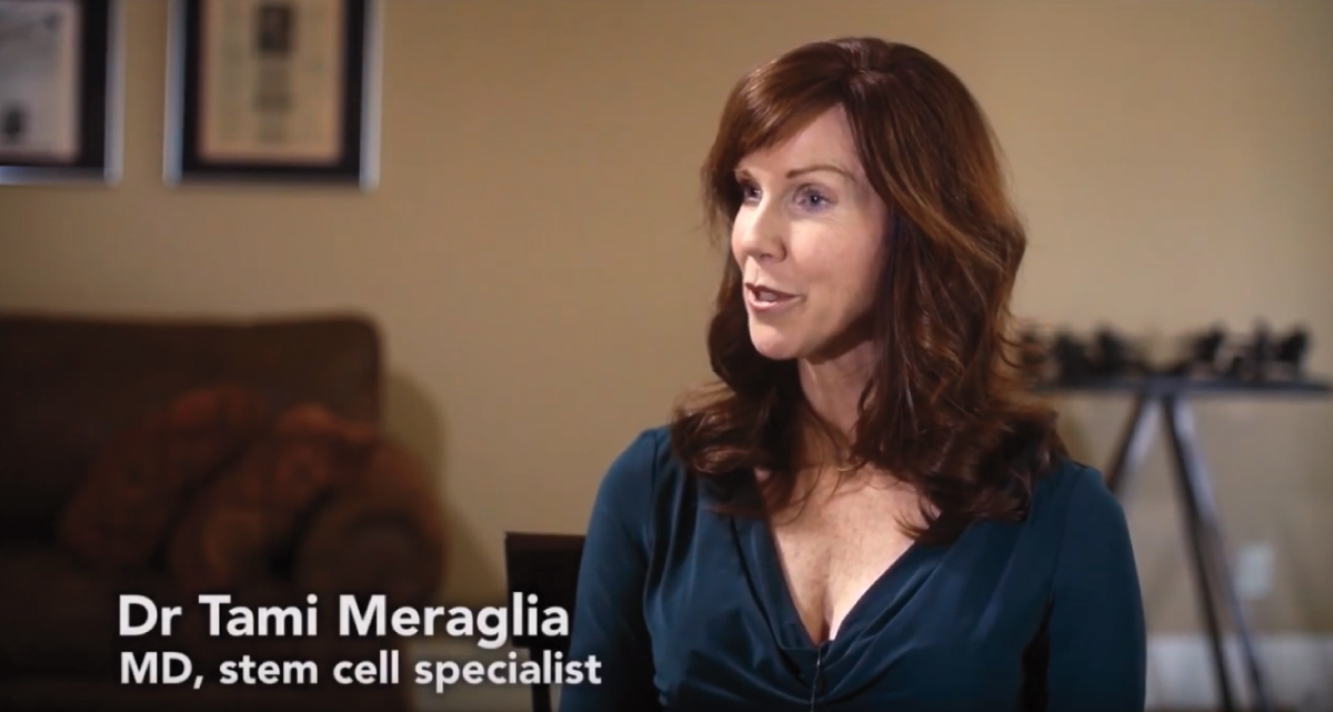 Home - Seattle Stem Cell Center