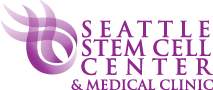 Seattle Stem Cell Center